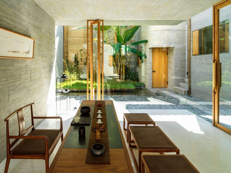 iGNANT-Architecture-Zhaoyang-Architects-Sunyata-Hotel-06