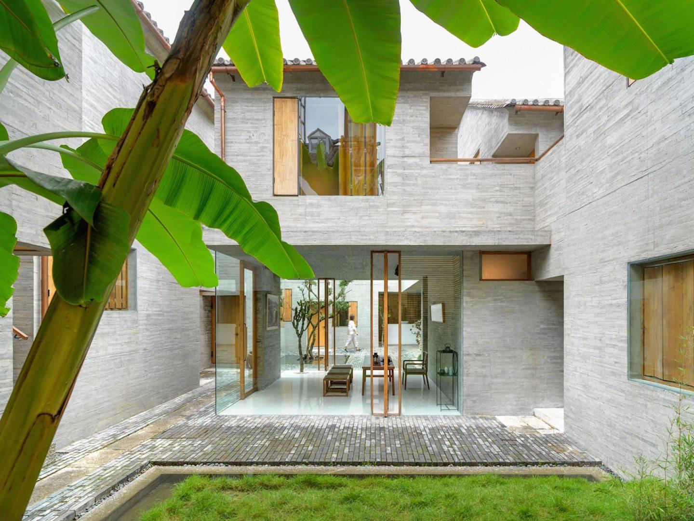 iGNANT-Architecture-Zhaoyang-Architects-Sunyata-Hotel-11