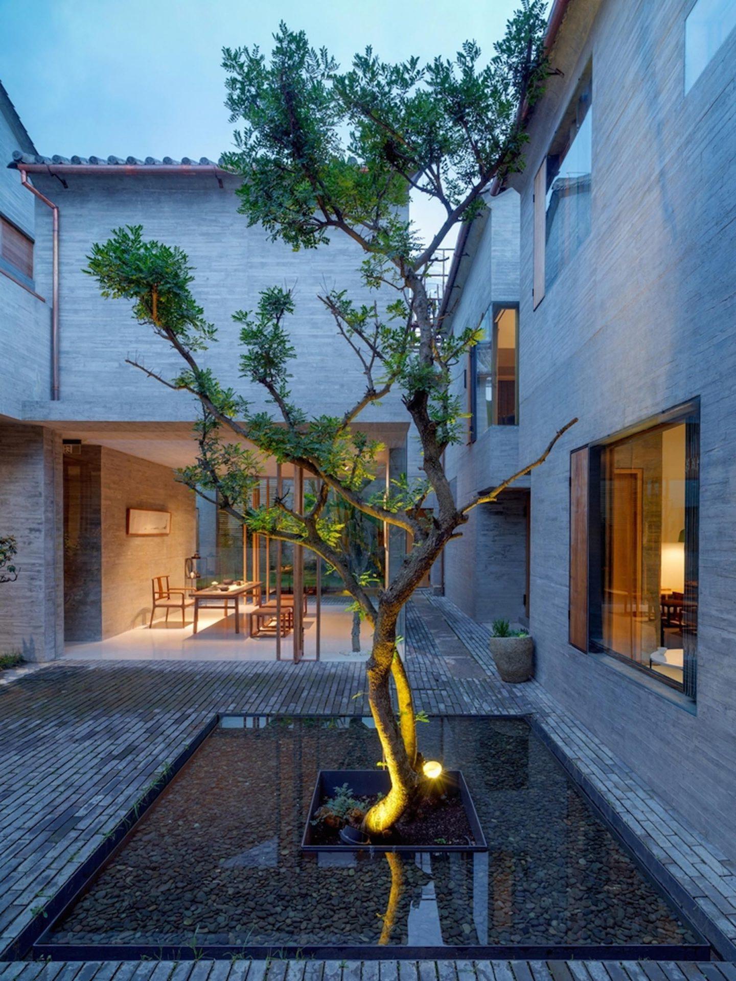 iGNANT-Architecture-Zhaoyang-Architects-Sunyata-Hotel-13