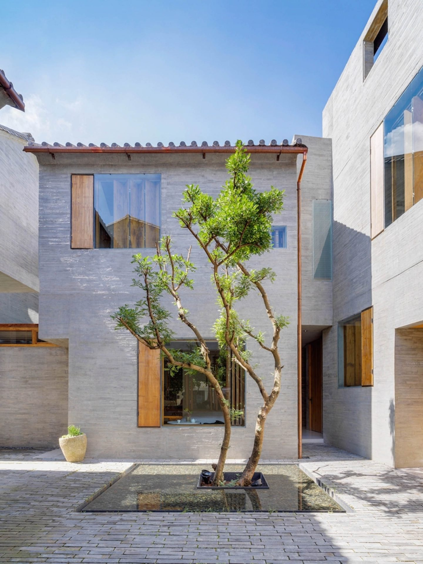 iGNANT-Architecture-Zhaoyang-Architects-Sunyata-Hotel-14