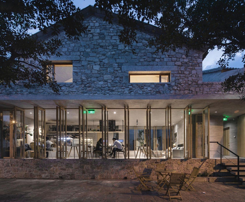 iGNANT-Architecture-Zhaoyang-Architects-Sunyata-Hotel-15