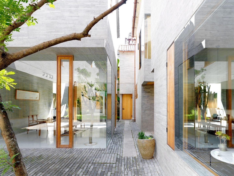 iGNANT-Architecture-Zhaoyang-Architects-Sunyata-Hotel-18