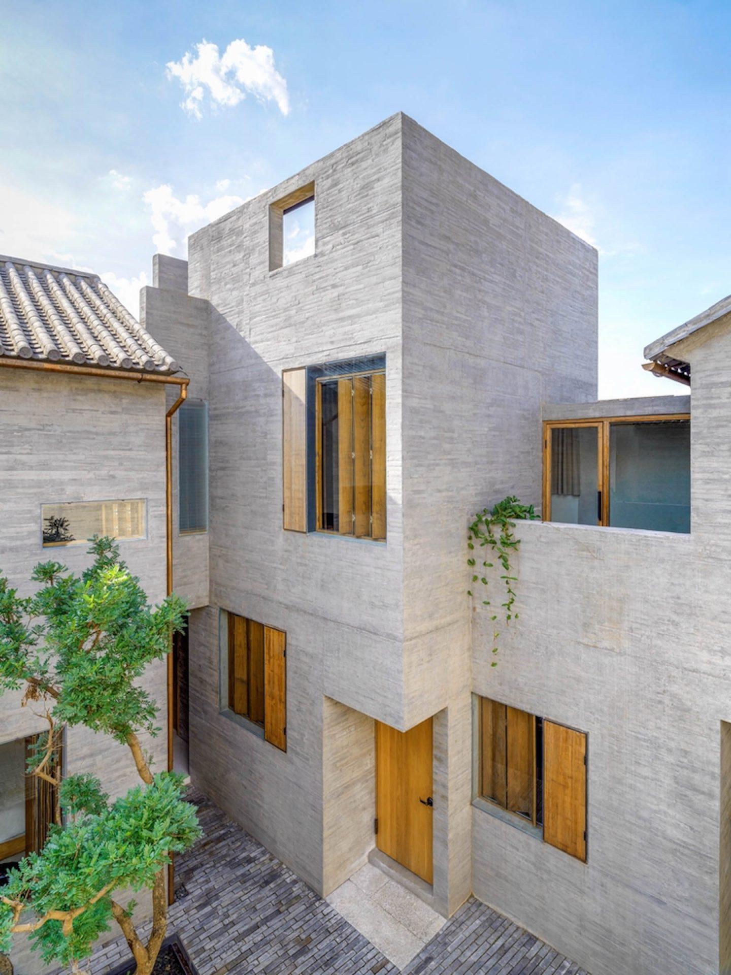 iGNANT-Architecture-Zhaoyang-Architects-Sunyata-Hotel-21