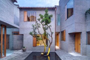 iGNANT-Architecture-Zhaoyang-Architects-Sunyata-Hotel-23