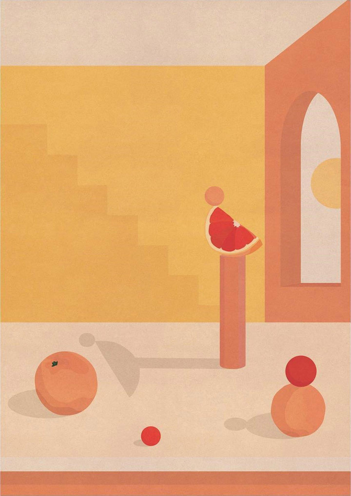 iGNANT-Art-Charlotte-Taylor-05