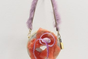 iGNANT-Art-Chloe-Wise-Bread-Bags-09
