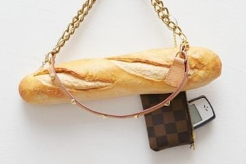 iGNANT-Art-Chloe-Wise-Bread-Bags-10