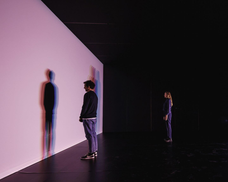 iGNANT-Art-Copenhagen-Art-Week-Recap-01