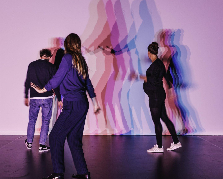iGNANT-Art-Copenhagen-Art-Week-Recap-03