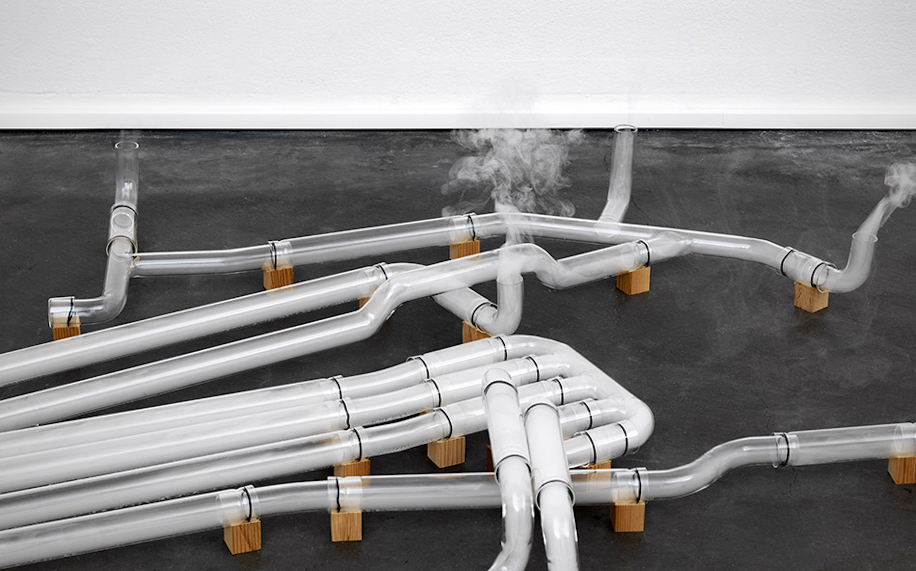 iGNANT-Art-Jeroen-Van-Loon-An-Internet-02