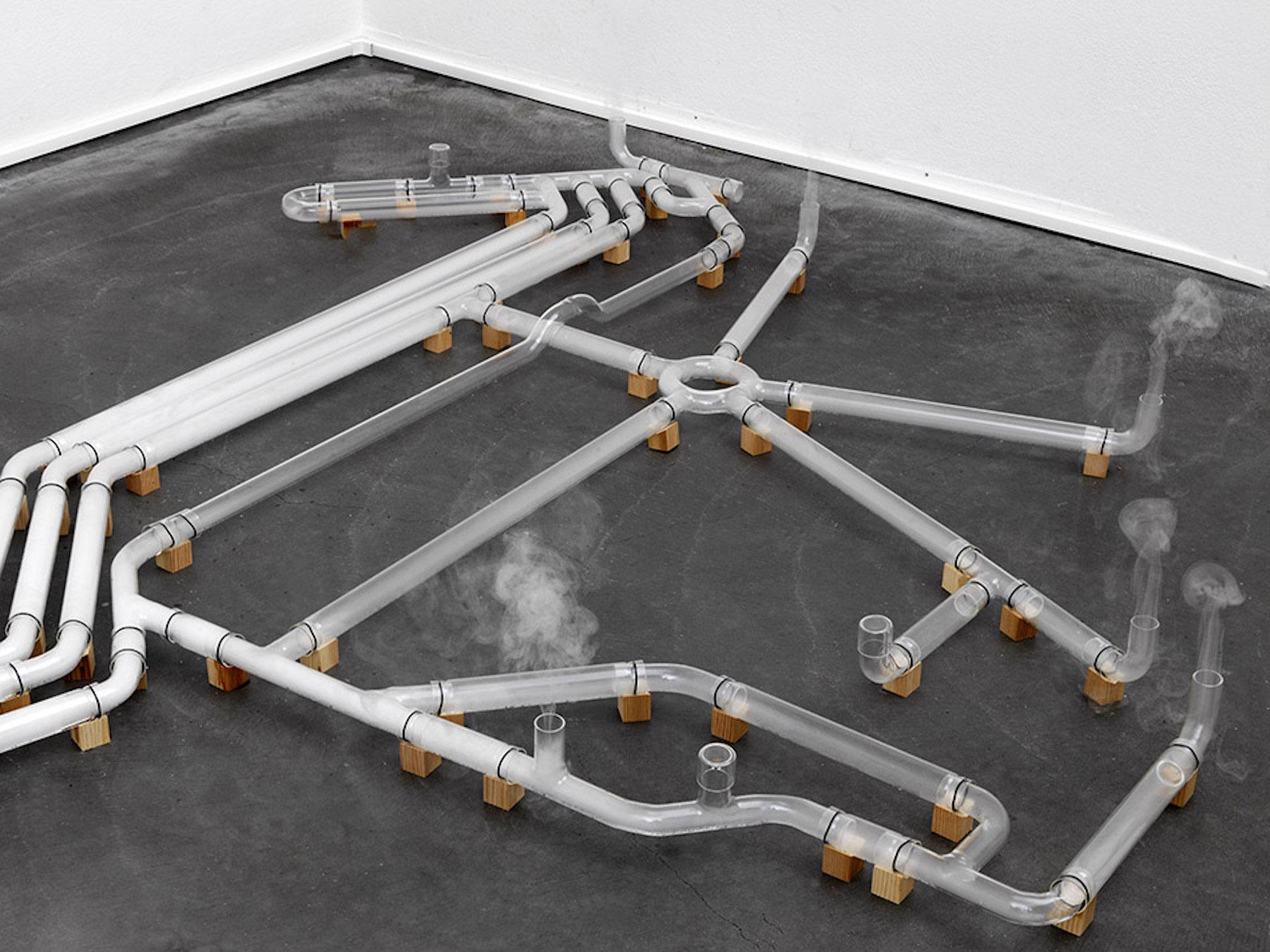 iGNANT-Art-Jeroen-Van-Loon-An-Internet-03