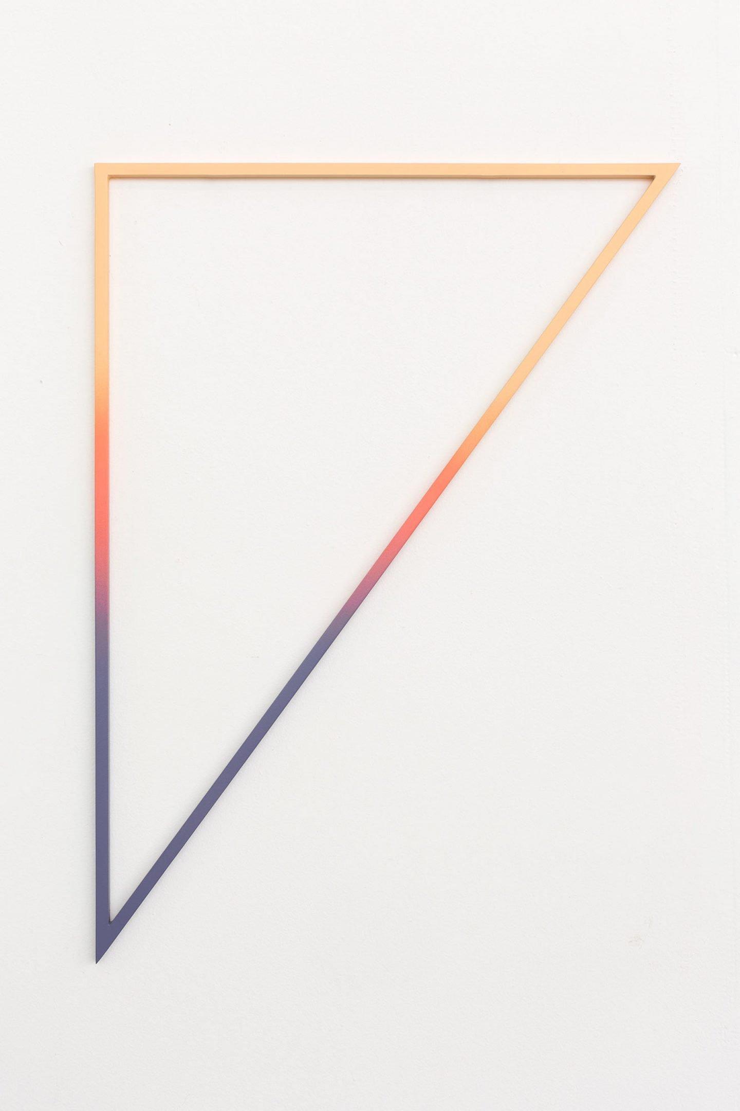 iGNANT-Art-Jonny-Niesche-06