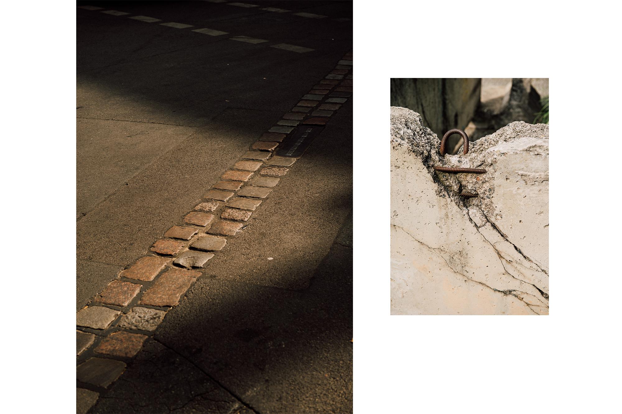 ignant-berlin-wall-biennale-5017-1