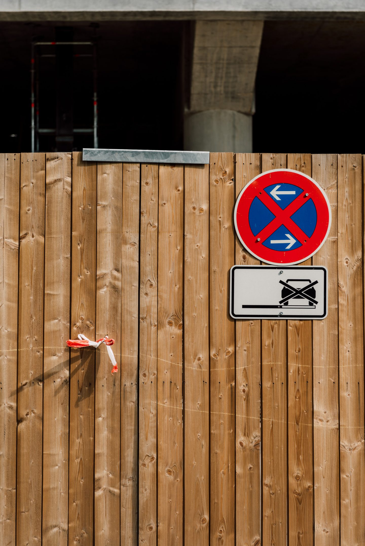 ignant-berlin-wall-biennale-5024