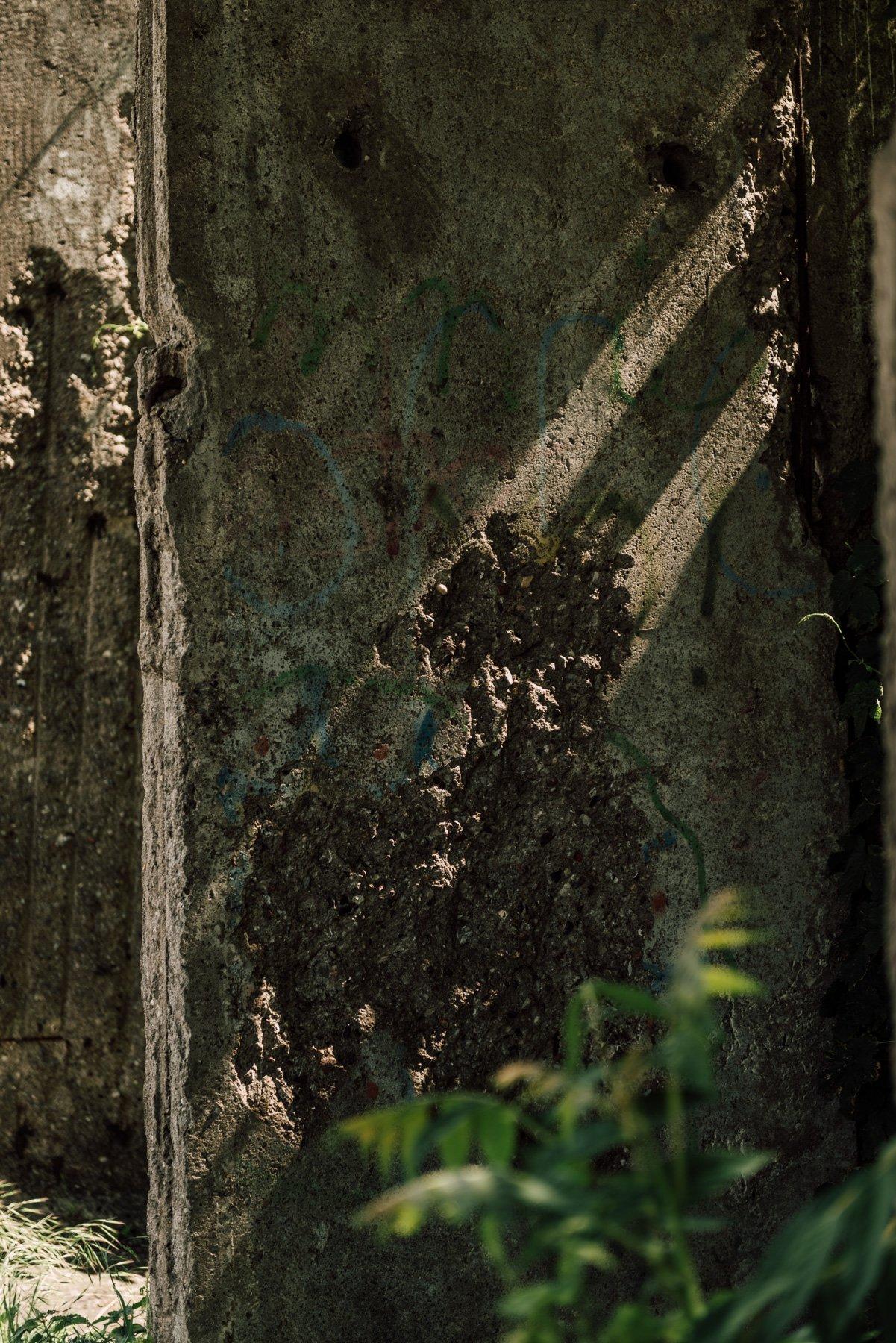 ignant-berlin-wall-biennale-5199