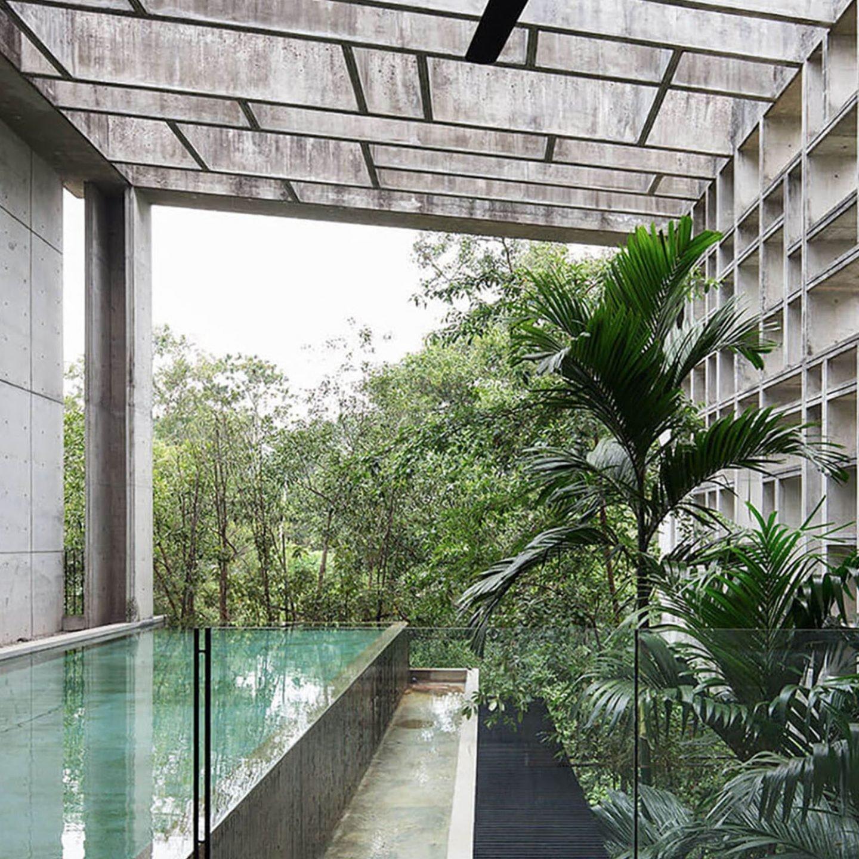 iGNANT-Chempenai-House-Cover