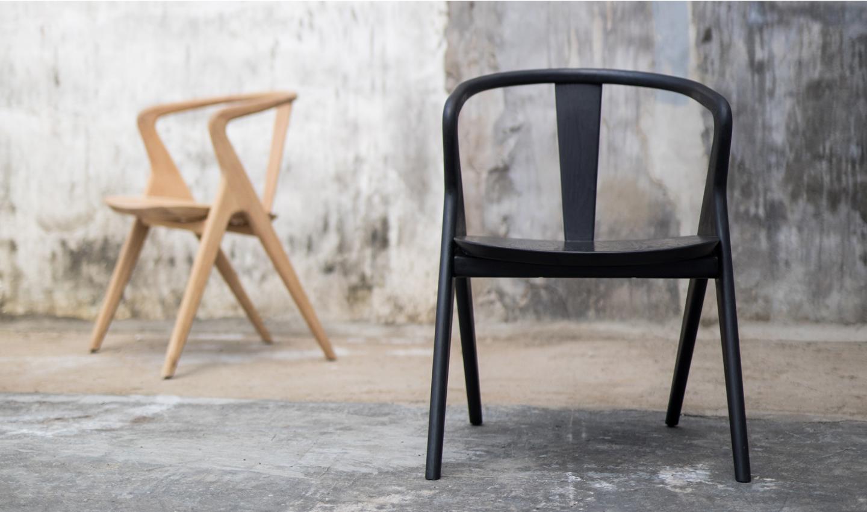 iGNANT-Design-ADesign-Awards-Centre-Chair-001