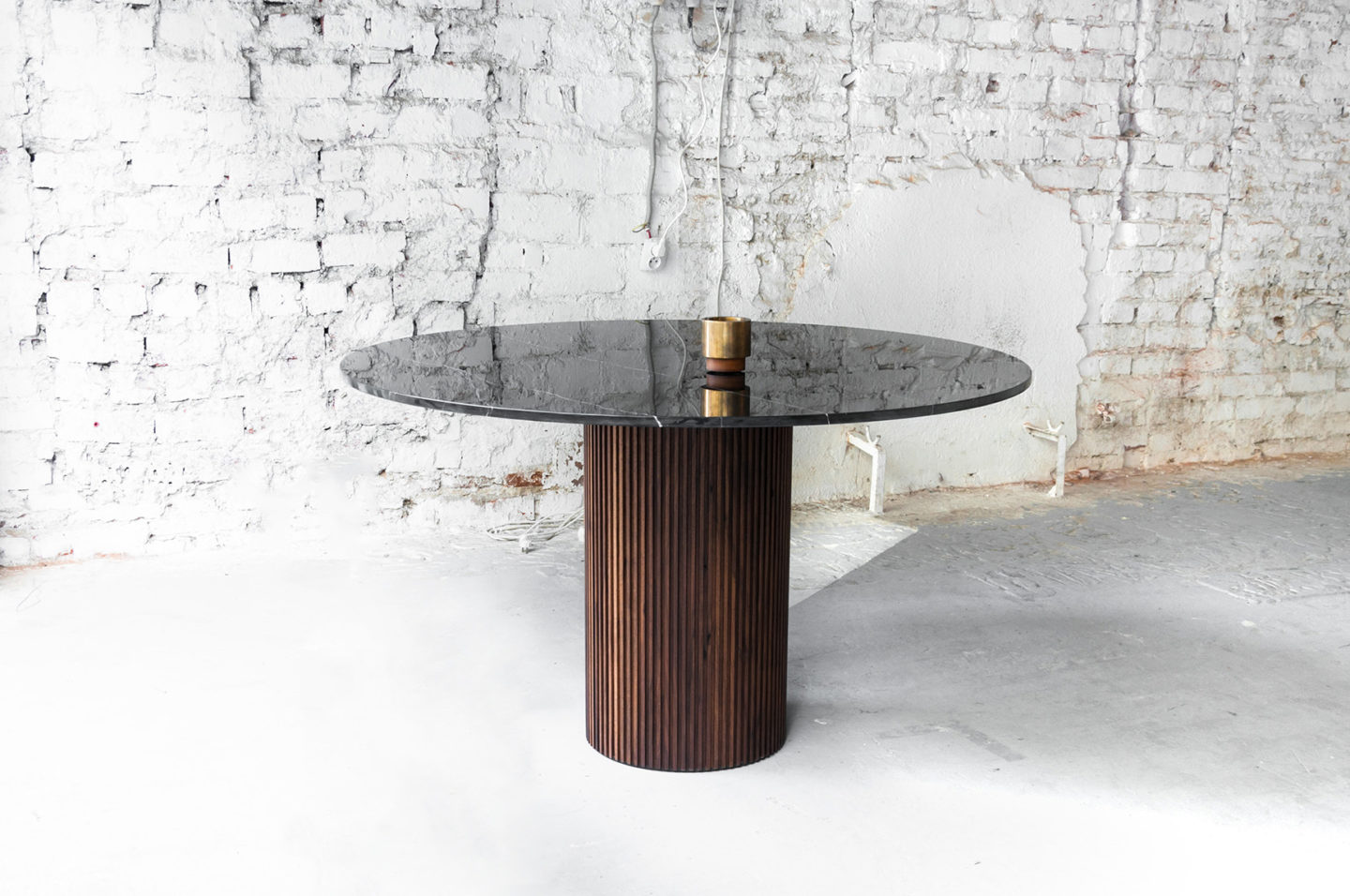 iGNANT-Design-ADesign-Awards-Ostinano-001