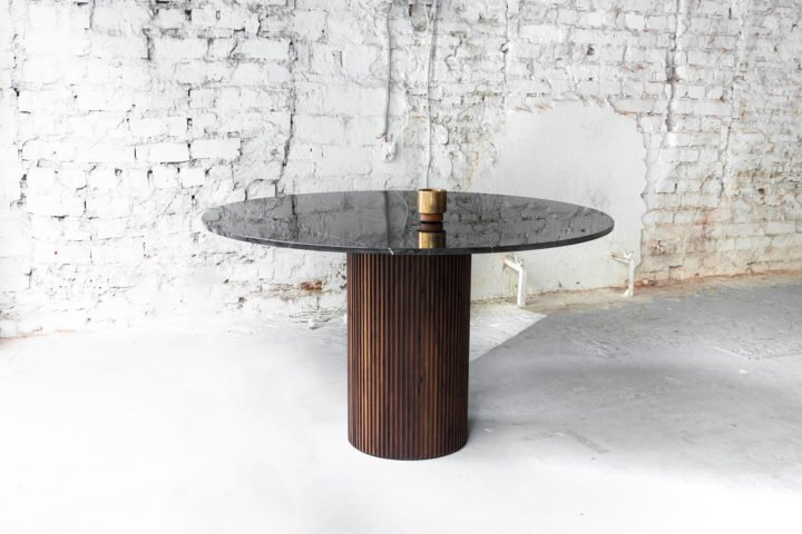 iGNANT-Design-ADesign-Awards-Ostinano-001