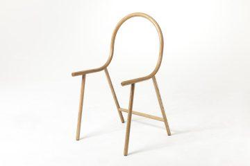iGNANT-Design-Clark-Bardsley-Arm-001