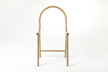 iGNANT-Design-Clark-Bardsley-Arm-007