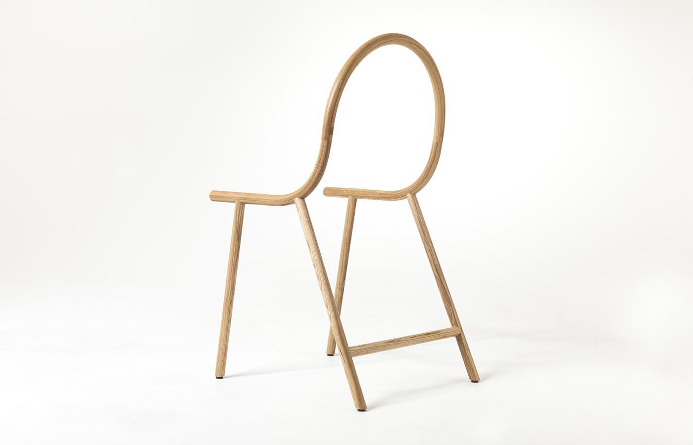 iGNANT-Design-Clark-Bardsley-Arm-008