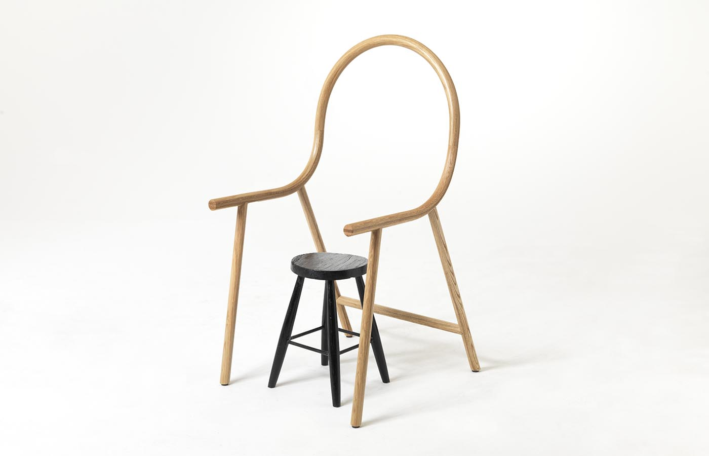 iGNANT-Design-Clark-Bardsley-Arm-009