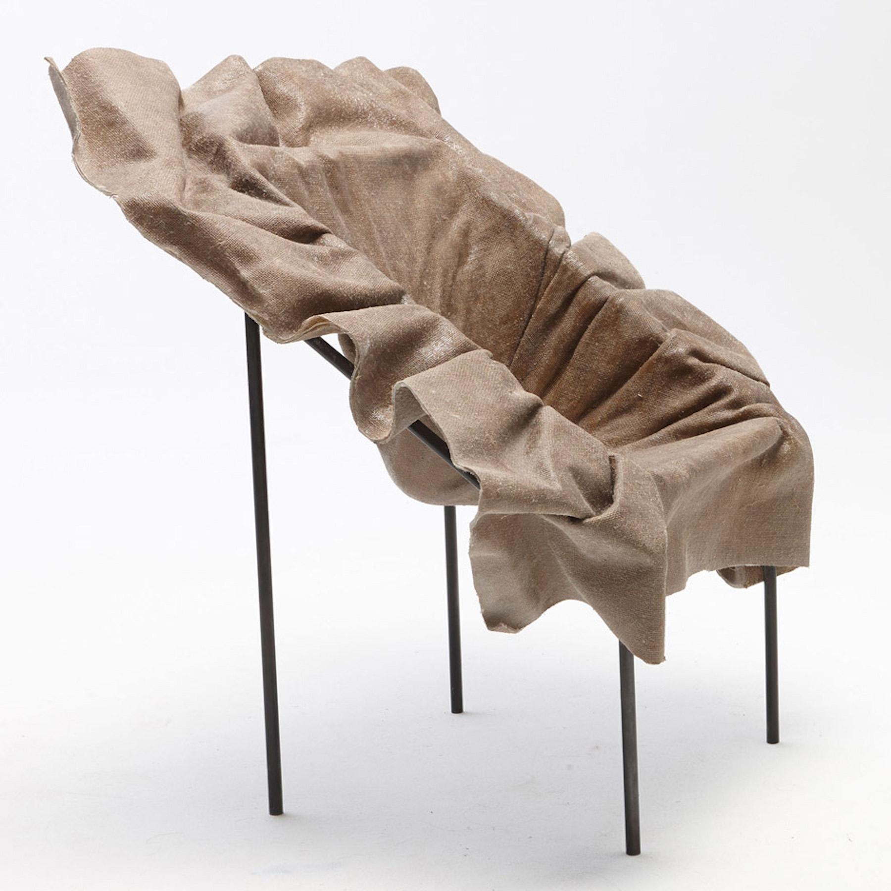 iGNANT-Design-Demeter-Fogarasi-Poetic-Furniture-Frozen-Textiles-05
