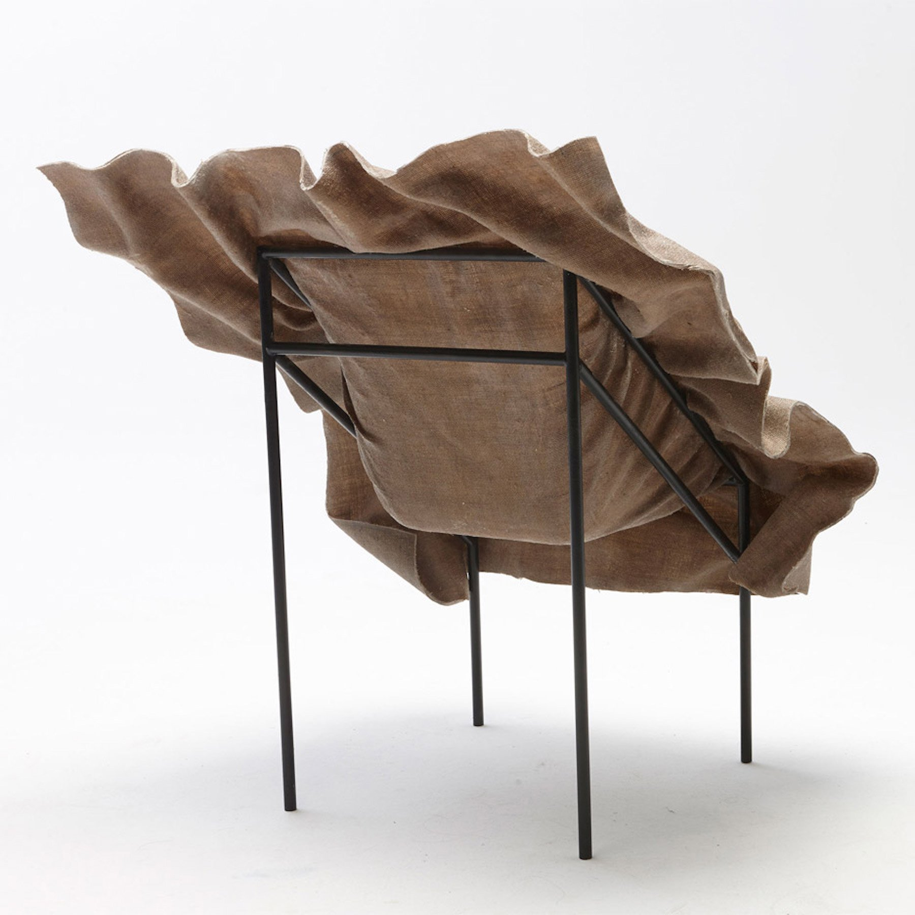iGNANT-Design-Demeter-Fogarasi-Poetic-Furniture-Frozen-Textiles-06
