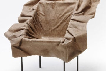 iGNANT-Design-Demeter-Fogarasi-Poetic-Furniture-Frozen-Textiles-07