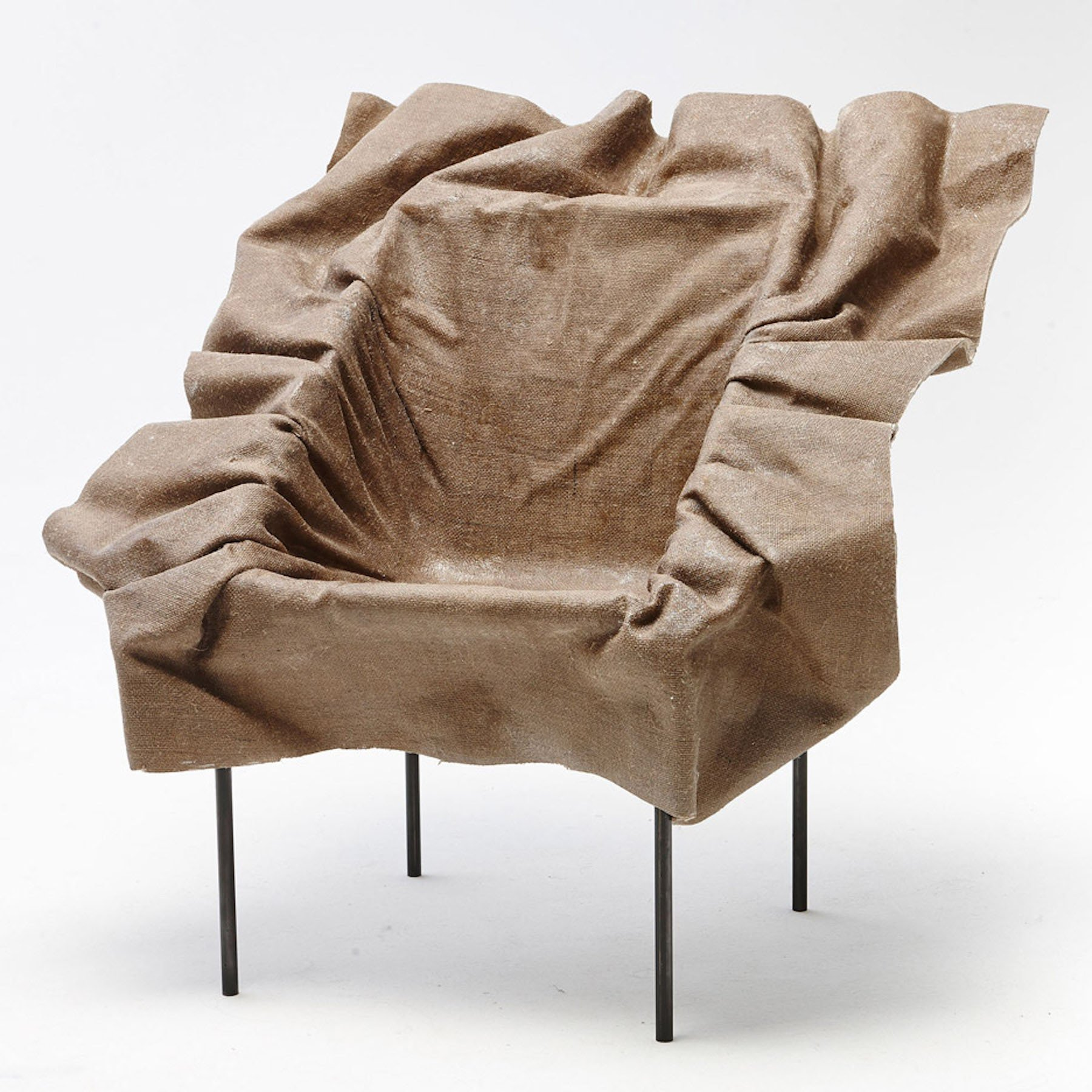 iGNANT-Design-Demeter-Fogarasi-Poetic-Furniture-Frozen-Textiles-07