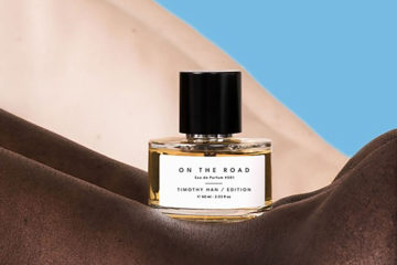iGNANT-Design-Edition-Perfume-001b
