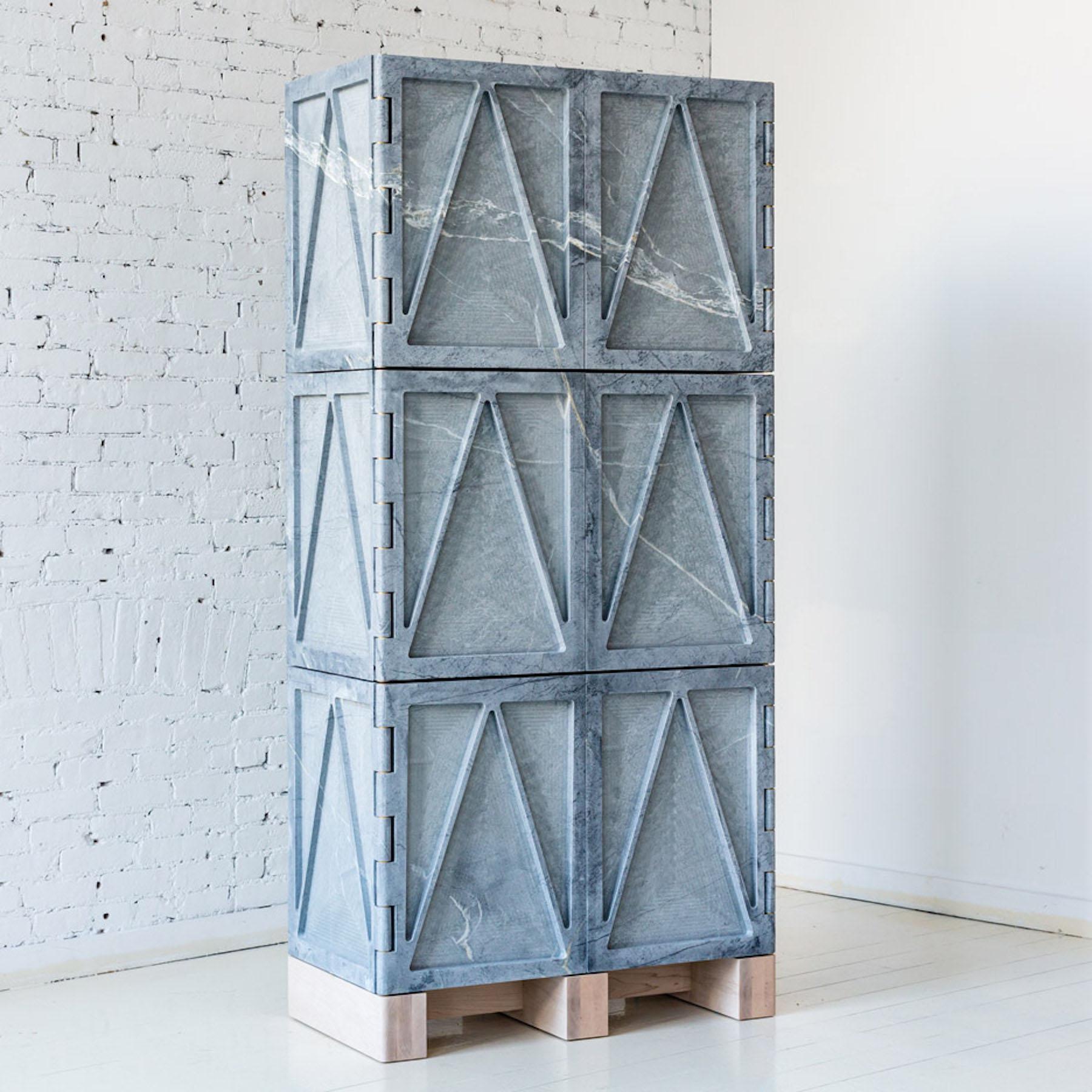 iGNANT-Design-Fort-Standard-01