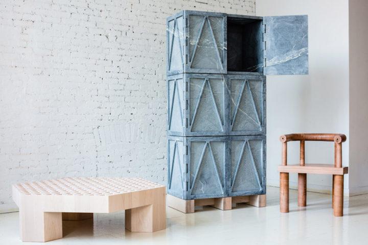 iGNANT-Design-Fort-Standard-02