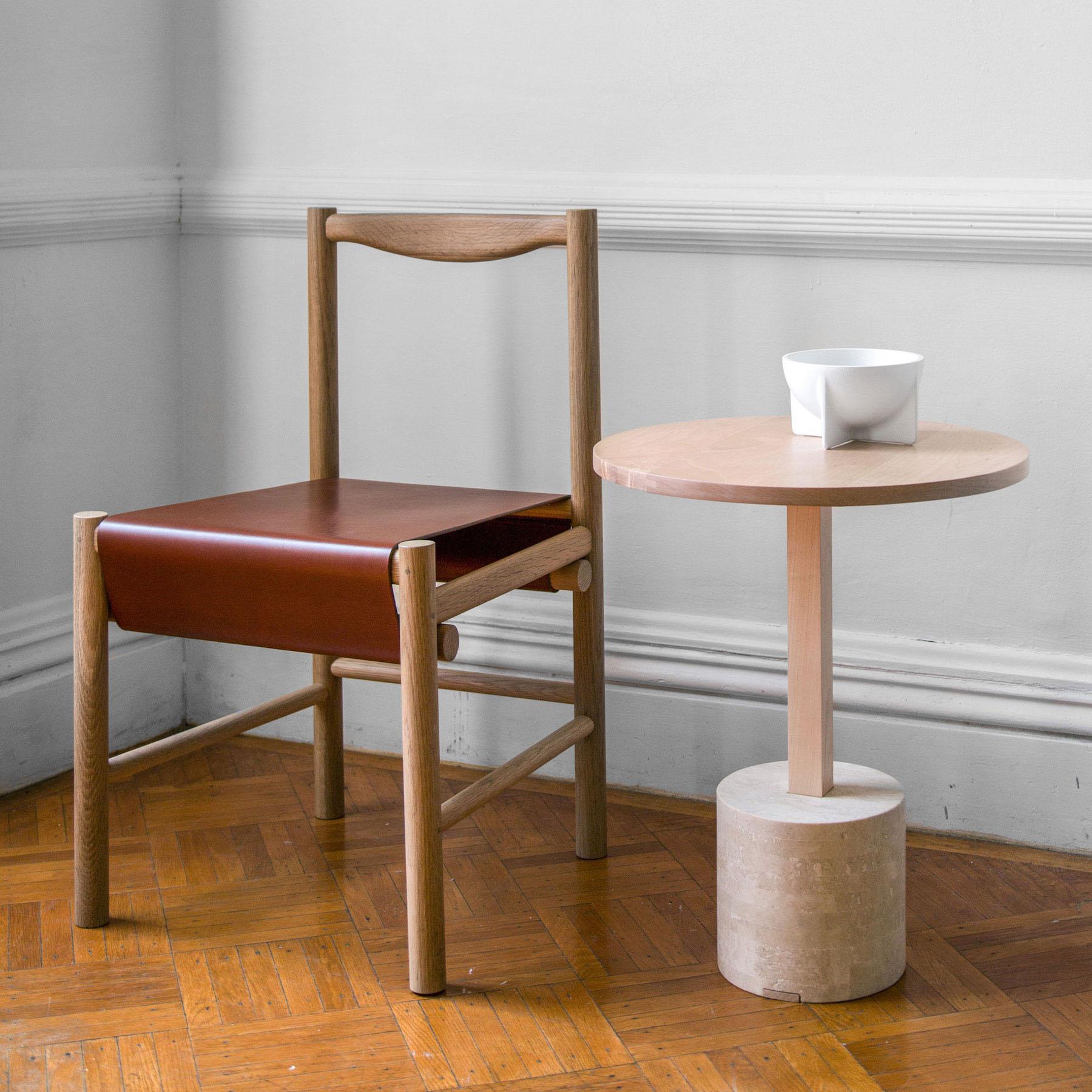 iGNANT-Design-Fort-Standard-03