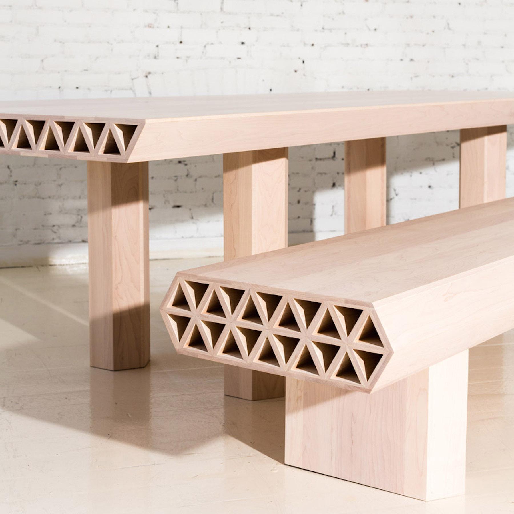 iGNANT-Design-Fort-Standard-04
