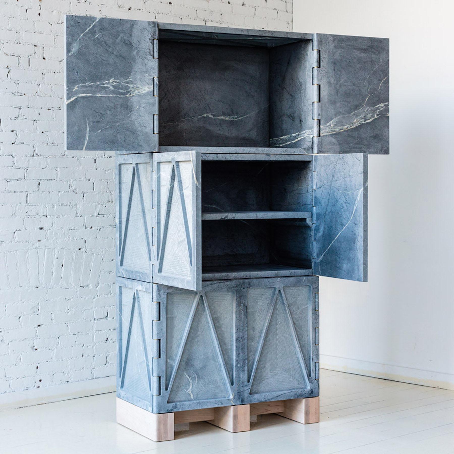 iGNANT-Design-Fort-Standard-06