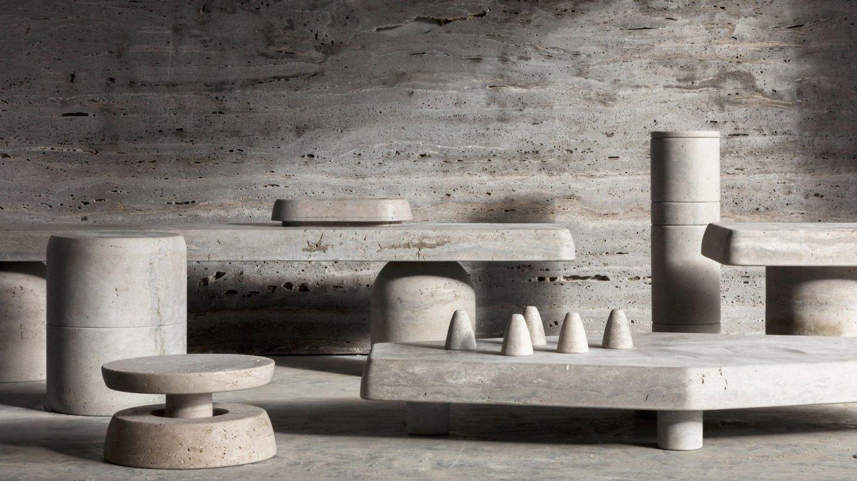 iGNANT-Design-Francesco-Balzano-and-Valeriane-Lazard-Primitif-02