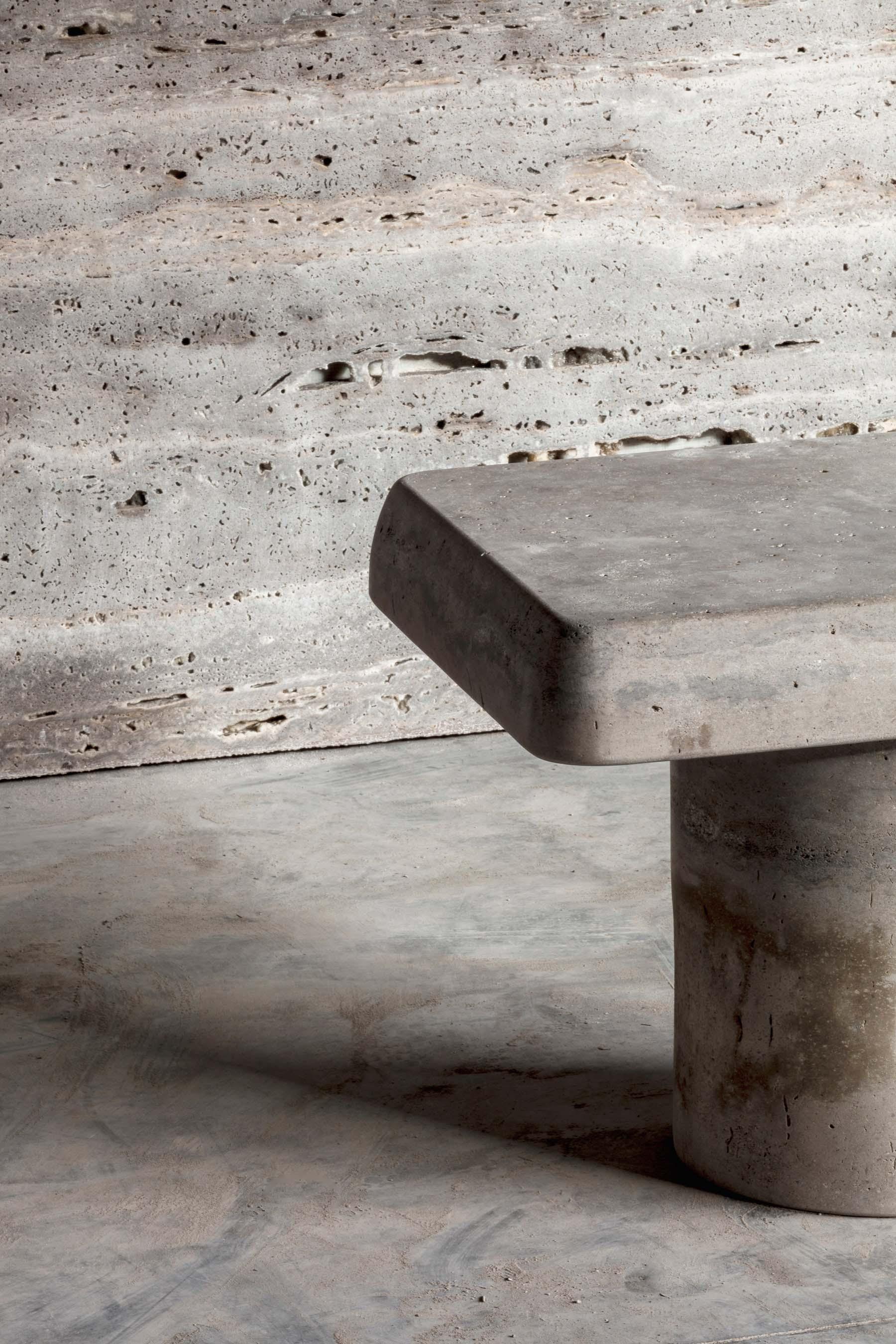 iGNANT-Design-Francesco-Balzano-and-Valeriane-Lazard-Primitif-05