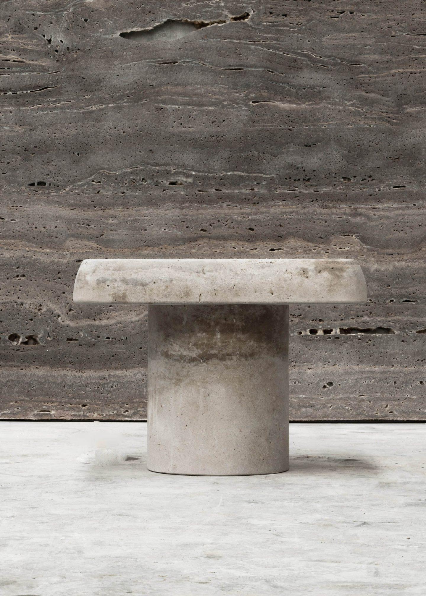 iGNANT-Design-Francesco-Balzano-and-Valeriane-Lazard-Primitif-06