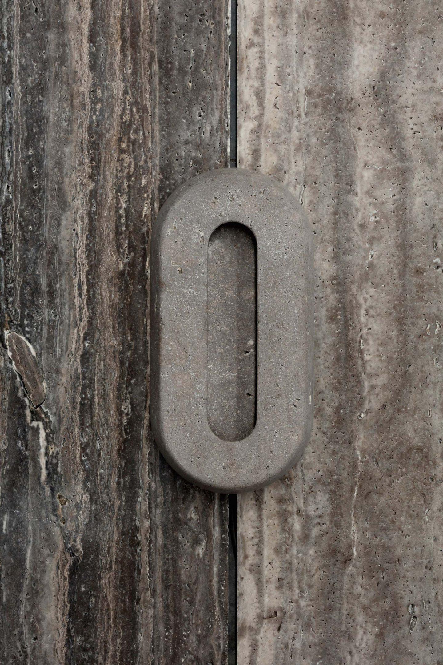iGNANT-Design-Francesco-Balzano-and-Valeriane-Lazard-Primitif-07