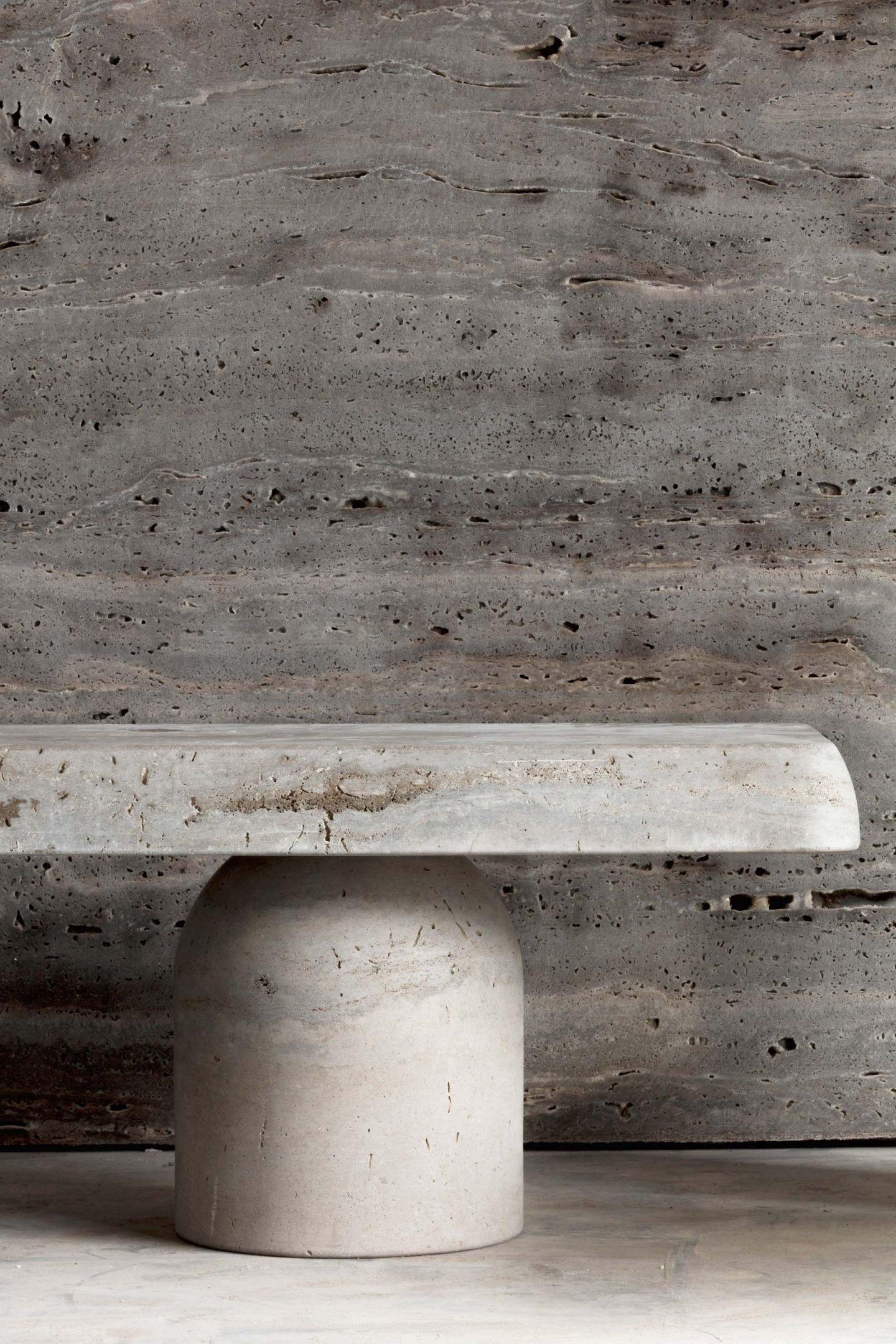 iGNANT-Design-Francesco-Balzano-and-Valeriane-Lazard-Primitif-08
