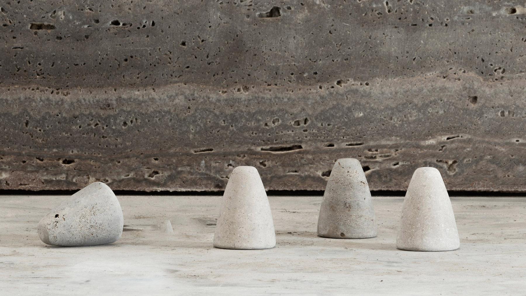 iGNANT-Design-Francesco-Balzano-and-Valeriane-Lazard-Primitif-09