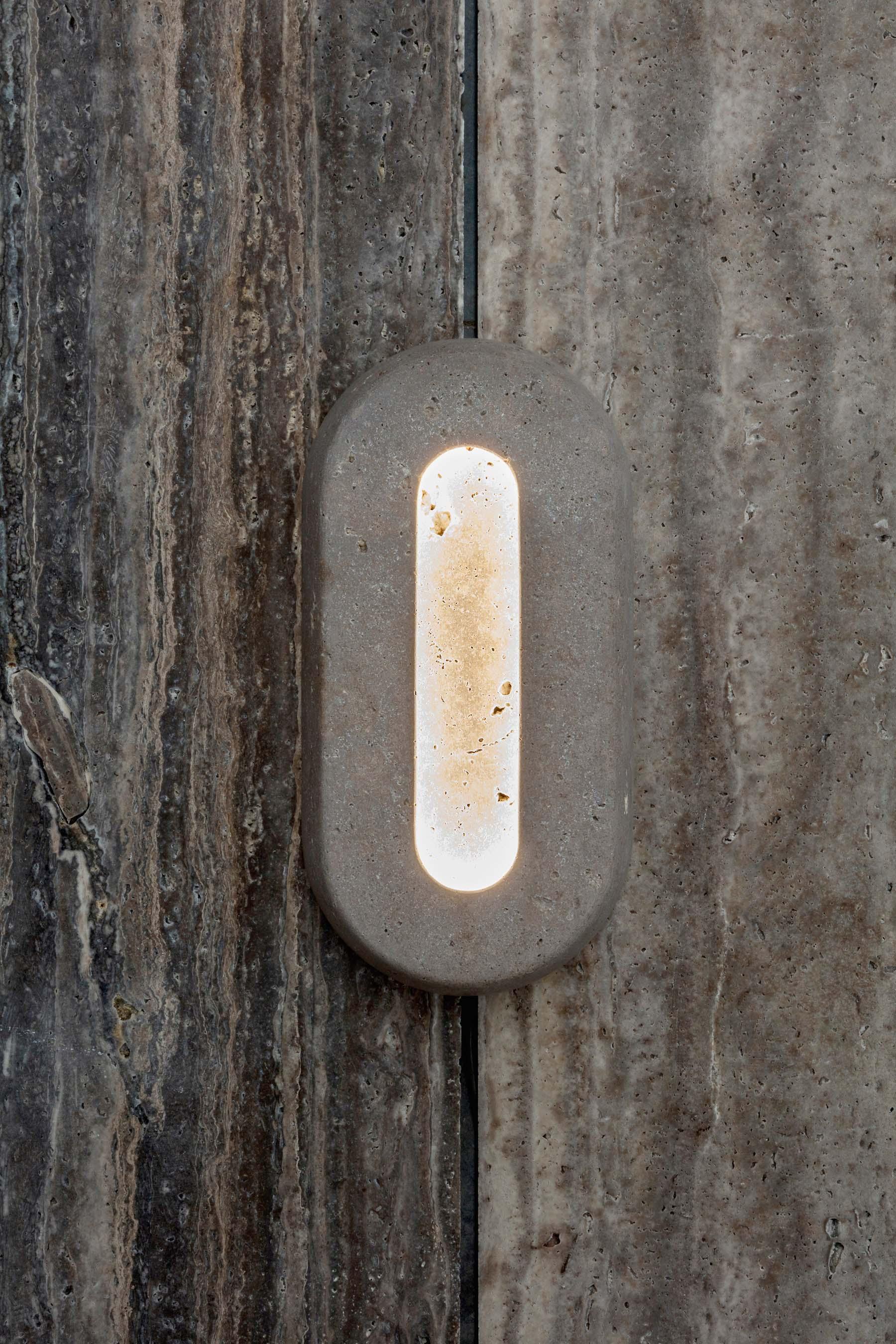 iGNANT-Design-Francesco-Balzano-and-Valeriane-Lazard-Primitif-10