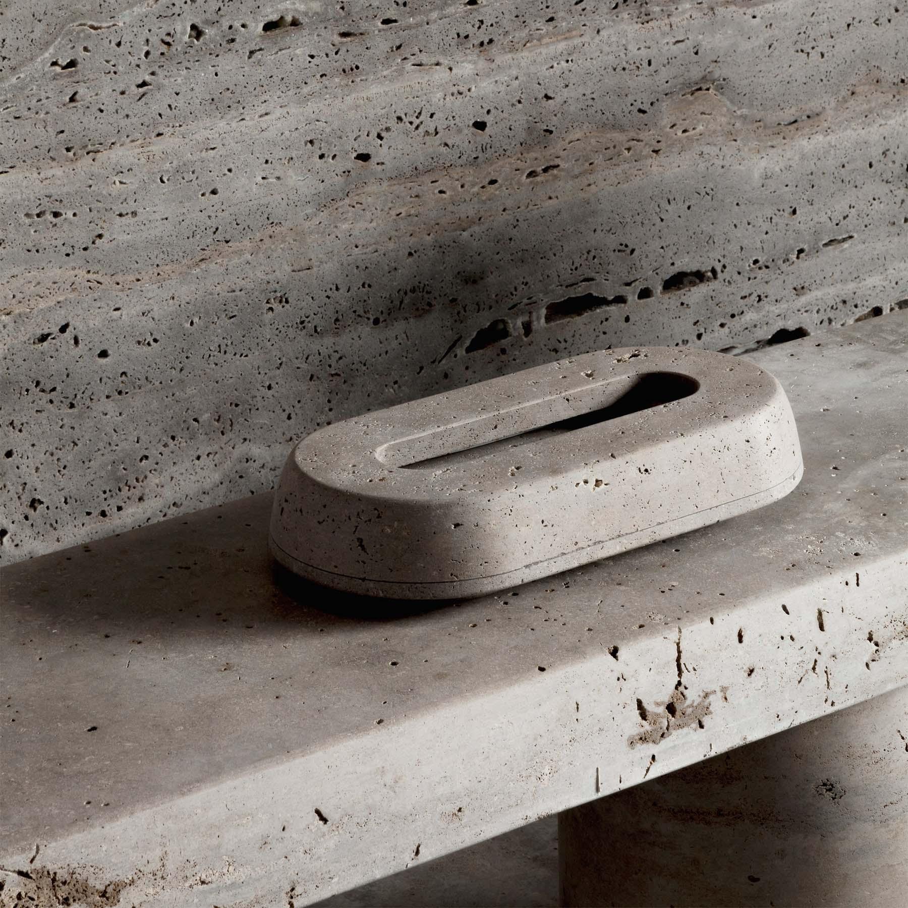 iGNANT-Design-Francesco-Balzano-and-Valeriane-Lazard-Primitif-11