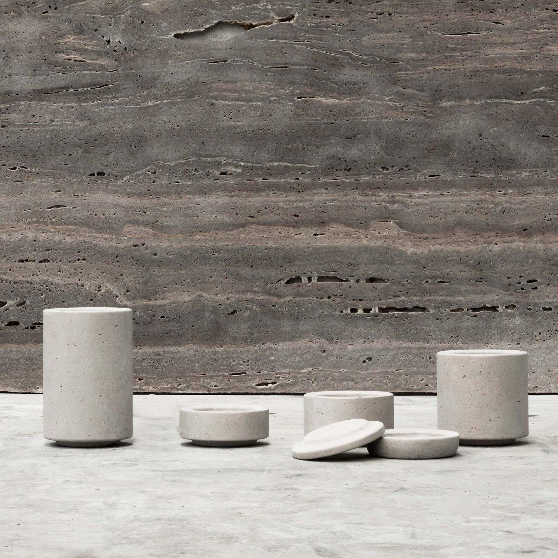 iGNANT-Design-Francesco-Balzano-and-Valeriane-Lazard-Primitif-12