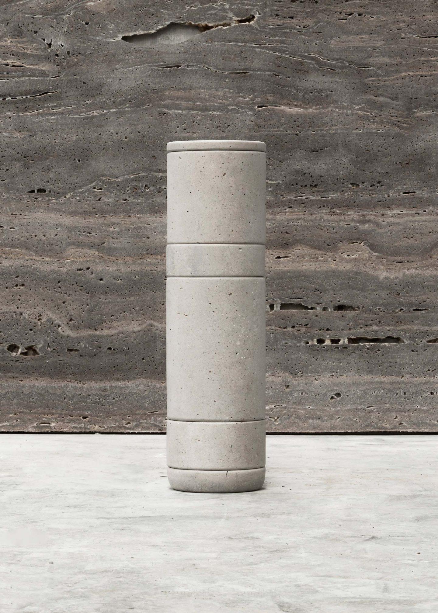 iGNANT-Design-Francesco-Balzano-and-Valeriane-Lazard-Primitif-13