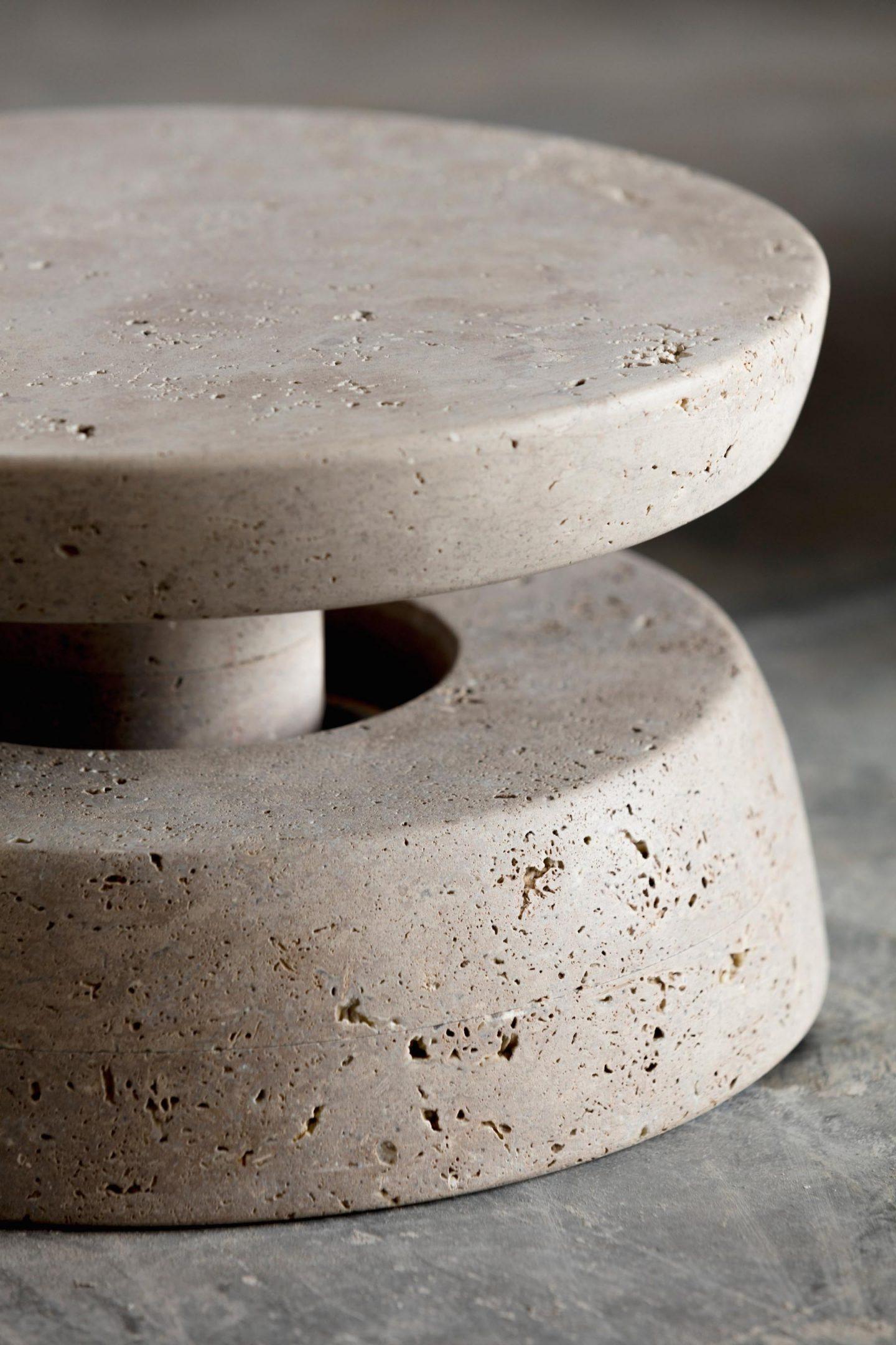 iGNANT-Design-Francesco-Balzano-and-Valeriane-Lazard-Primitif-14