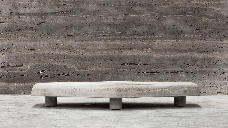 iGNANT-Design-Francesco-Balzano-and-Valeriane-Lazard-Primitif-15