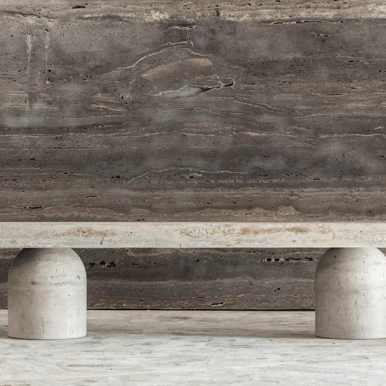 iGNANT-Design-Francesco-Balzano-and-Valeriane-Lazard-Primitif-17